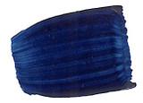 Matte FL Turquois (Phthalo) 118ml