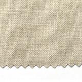 Linen Clear Primed Fine 96G
