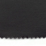 Cotton 12 oz Black Acrylic Primed