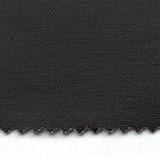 Cotton 12 oz Black Acrylic Primed