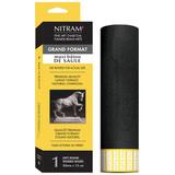 Nitram Maxi baton