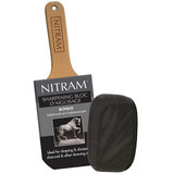 Nitram Sharpening bloc