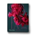 Chromatopia - History of Colour Hardcover