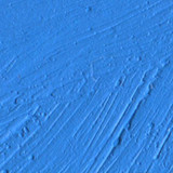 Azure Blue Pigment Stick