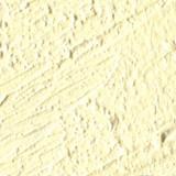 Brilliant Yellow X Pale Pigment Stick 38ml