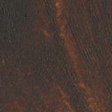 Burnt Umber Pigment Stick 38ml
