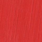 Cadmium Red Med Pigment Stick 38ml