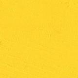 Cadmium Yellow Med Pigment Stick 38ml