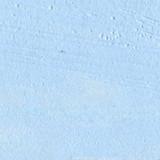 Cerulean Extra Pale Pigment Stick 38ml