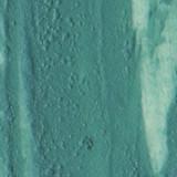 Cobalt Green Pigment Stick 38ml