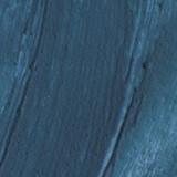 Cobalt Turquoise Pigment Stick 38ml