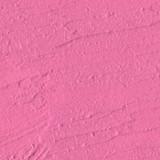 Dianthus Pink Pigment Stick