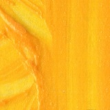 Indian Yellow Pigment Stick 38ml