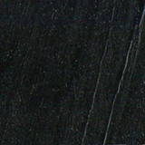 Intense Carbon Black Pigment Stick 38ml