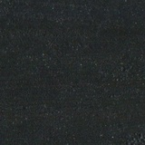 Mars Black Pigment Stick 38ml