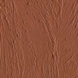 Mars Orange Pigment Stick 38ml