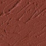 Mars Red Pigment Stick 38ml
