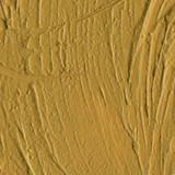 Mars Yellow Lt Pigment Stick 38ml