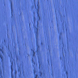 Provence Blue Pigment Stick 38ml