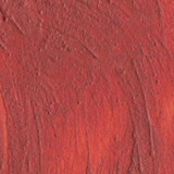 Sanguine Earth Med Pigment Stick 38ml