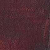 Sepia Pigment Stick 38ml