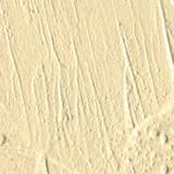 Sienna Yellow Extra Pale Pigment Stick 38ml