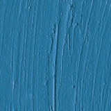 Turquoise Blue Pigment Stick