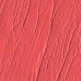 Warm Pink Pigment Stick 38ml