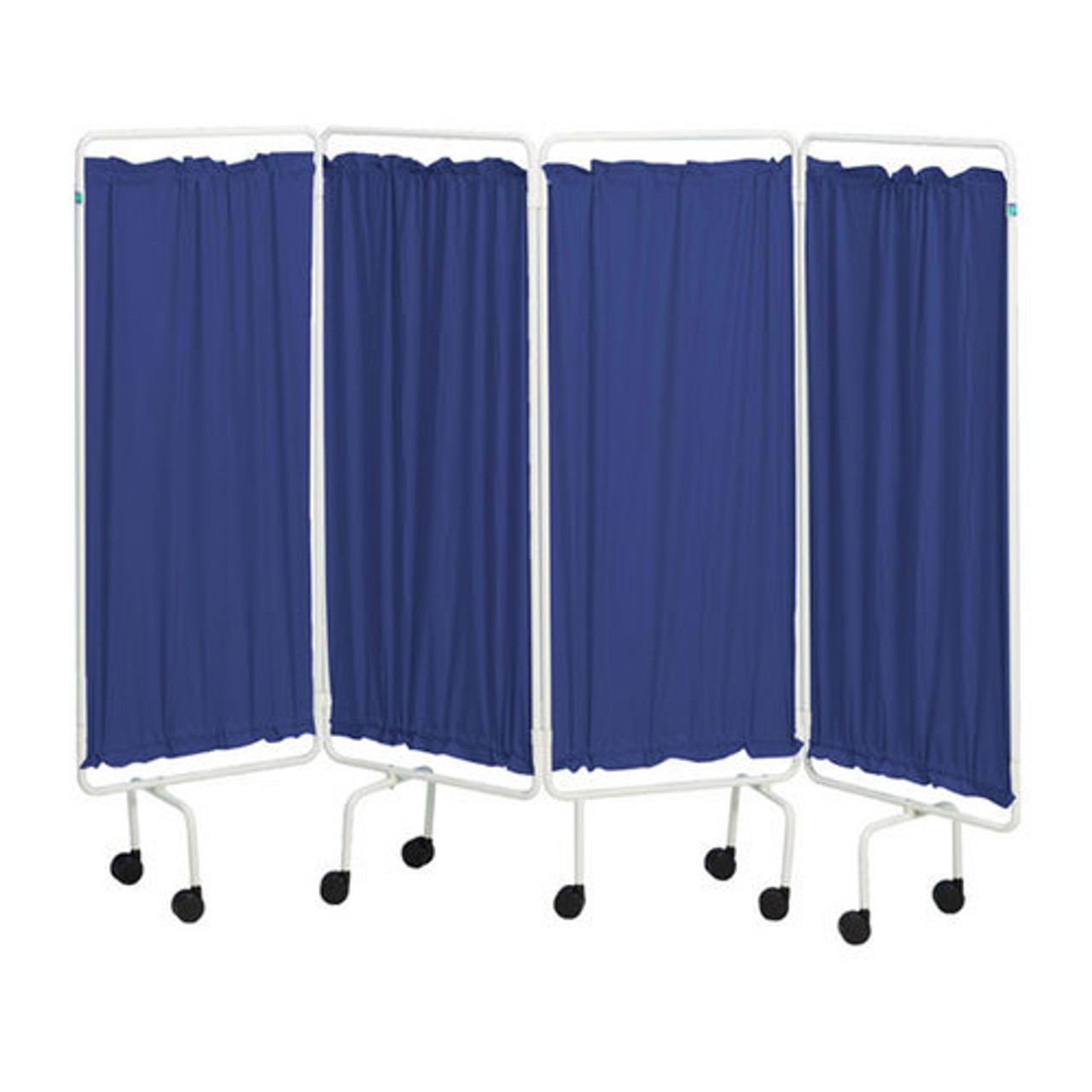 Medical Screens & Frames