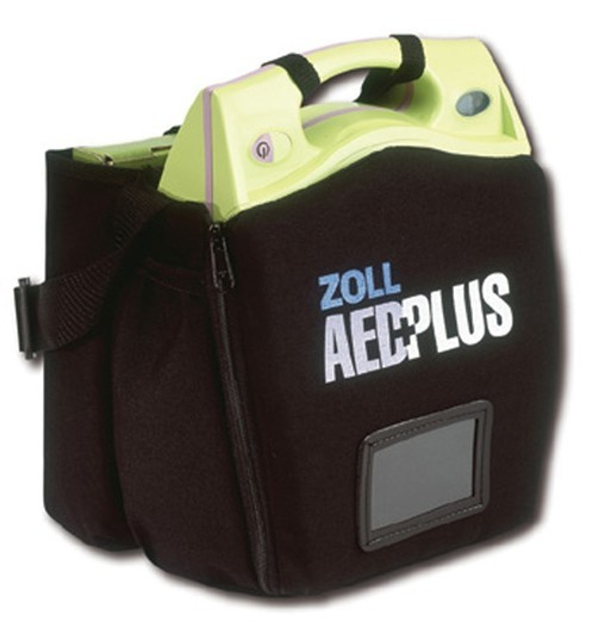 AED Cases and Backpacks