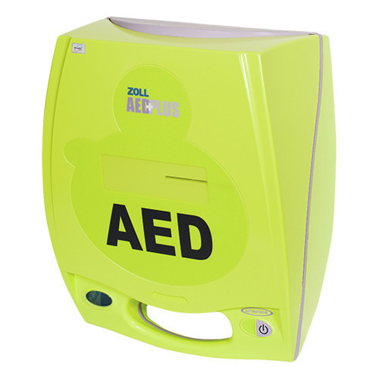 AED for Sports Clubs
