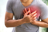 Are defibrillators used for heart attacks?