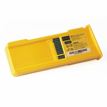Defibtech Lifeline 7-years Battery (DCF-210)