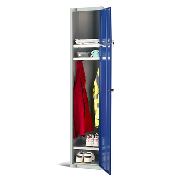 Garment Service Locker 1800 x 380 x 450mm (183845GS)