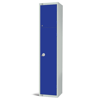 Garment Service Locker 1800 x 380 x 450mm (183845GS) v2