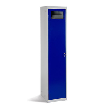Garment Collector Locker 1830x381x457mm (721518GC)