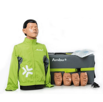 Ambu® Man W Next Generation
