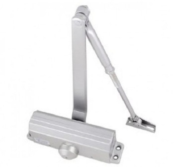 Fire Rated Door Closer (112-1000)