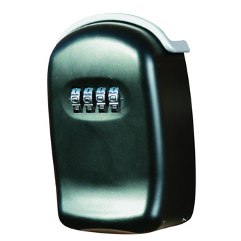 Phoenix Key Store KS0001C Key Safe with Combination Lock