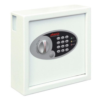 Phoenix Key Safe KS0031E