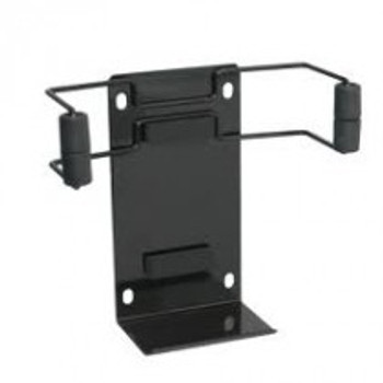 Defibtech Lifeline wall bracket