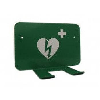 AED Ilcor Universal Wall Rack