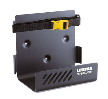 Physio-Control Wall Bracket for LP500 and LP1000
