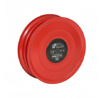 Automatic Swinging Fire Hose Reel with 19mm x 30m Hose