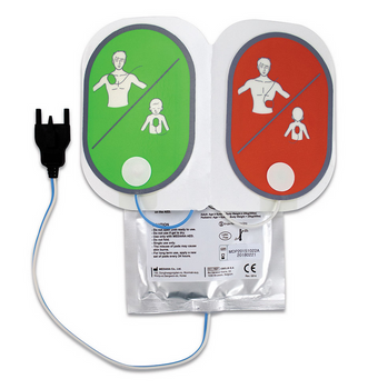 Mediana A15 HeartOn AED Pads