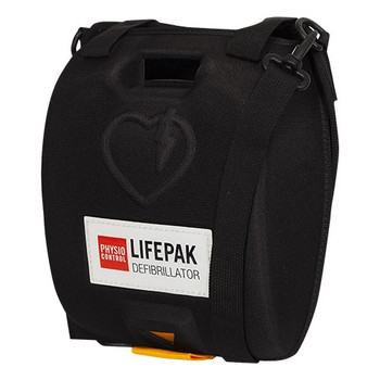 Physio-Control CRplus carrying case