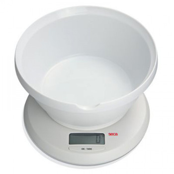 seca 852 Culina - Digital Kitchen Scales