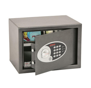 Safes - what you should know