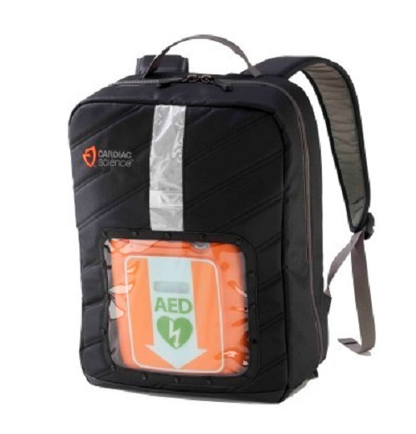 G5 Rescue Backpack