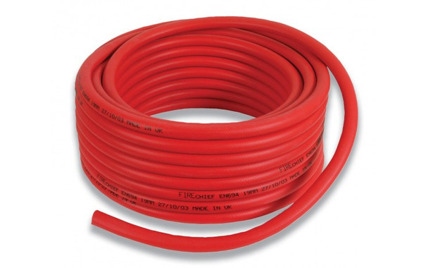 Fire Hose - 19mm by 45 meter